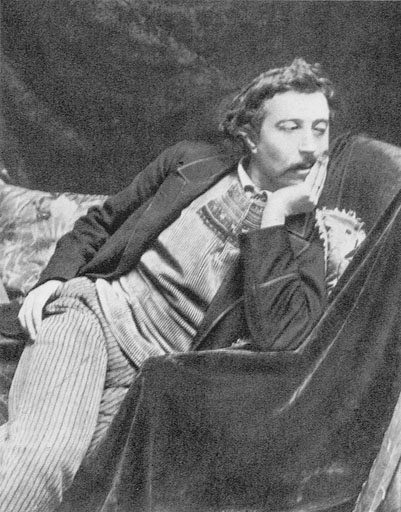 a biography of paul gauguin Paul gauguin was a french painter of the late 19th century, known for his bold  colors, primitive style and paintings of young polynesian girls born in paris, paul .
